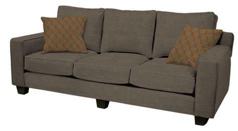 Norwalk Furniture Sleeper Sofa by Norwalk Furniture Sleeper Sofa Tourdecarroll