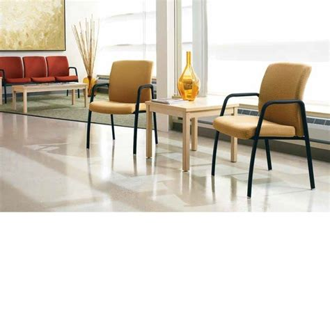 Office Furniture Inc Advanced Office Furniture Inc Oakland Nj 07436