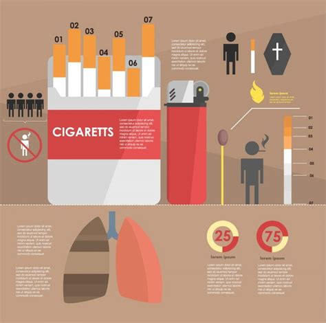 Kaos Vapor Logo 57 Creative Media 17 best images about cigarette infographic research on parents disease and