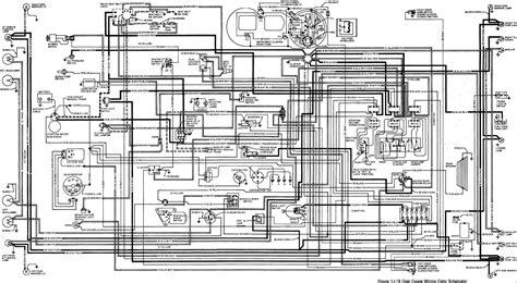 opel corsa  wiring diagram  wiring diagram virtual fretboard