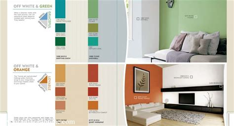 daine auman s ici dulux paints colors
