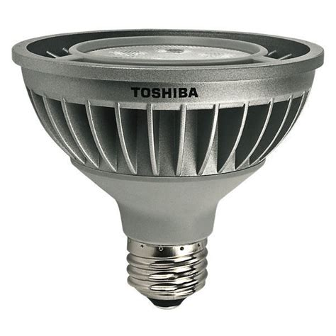 led par30 par30 short neck led 3000k toshiba 16p30s830nfl23