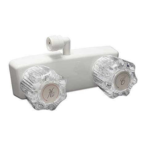 dura faucet rv parts land search by rv model serial