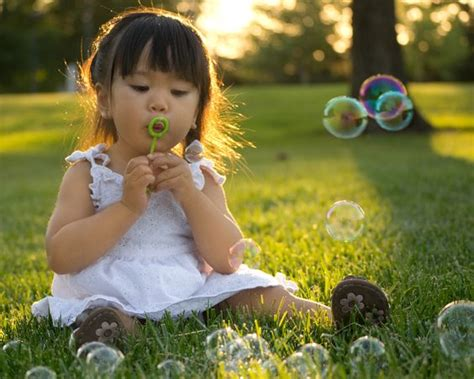 Backyard Photography Ideas by Child Photo The And Sun On