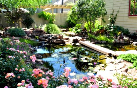 beautiful yards beautiful green yard landscaping design ideas with green