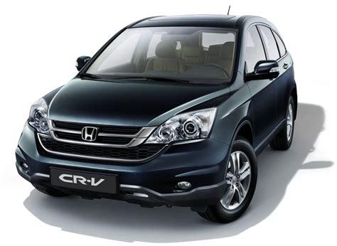 Karpet Honda Crv 2010 honda cr v 2010 on sale in the uae drive arabia