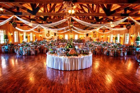 Wedding Venue Locations in Texas and Oklahoma   Morganne