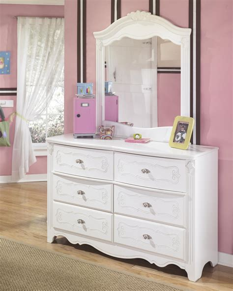 exquisite bedroom set exquisite b188y size poster bedroom set 6pcs in white youth style ebay