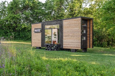 alpha tiny house alpha tiny home tiny house swoon