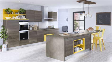 acheter cuisine moderne direct usine bordeaux cuisine