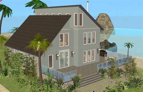 beach house bloom zip beach house bloom zip house plan 2017