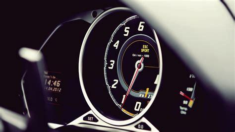 lamborghini aventador speedometer lamborghini aventador speedometer wallpaper johnywheels com