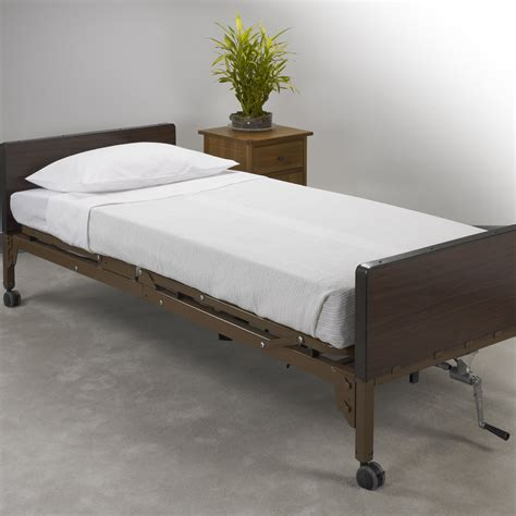 hospital bed sheets hospital bed bedding in a box csa medical supply
