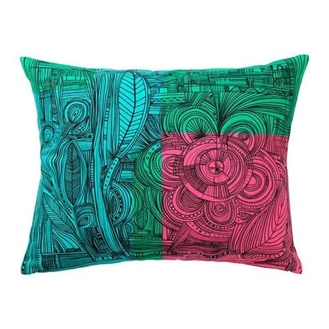 ikea throw pillows throw pillow covers ikea ideas for classic athmosphere