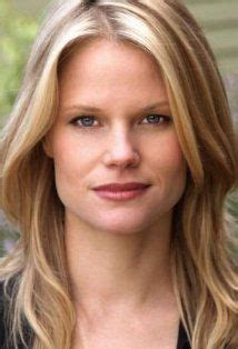 justified ava new haircut joelle carter her hair the very and hair