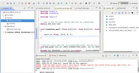 xilinx test bench tutorial xilinx test bench tutorial 28 images vhdl tutorial