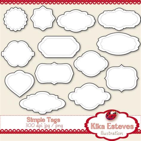 template for price tags best photos of price tag templates printable free