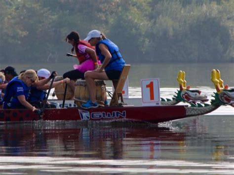 dragon boat festival pa bucks county dragon boat festival is this weekend