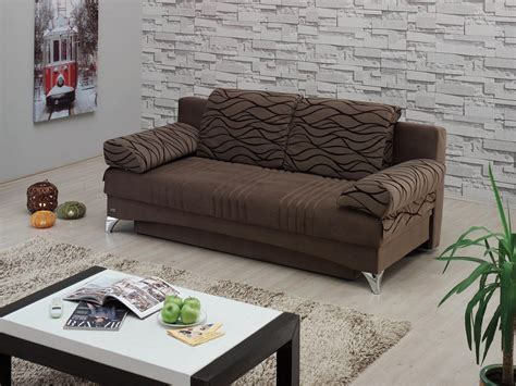 20 best san diego sleeper sofas sofa ideas