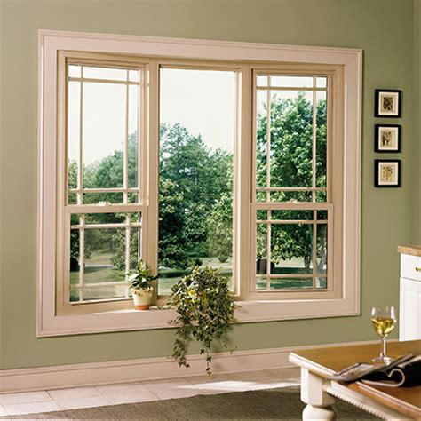 bow window replacement bay and bow windows lansing windows doors