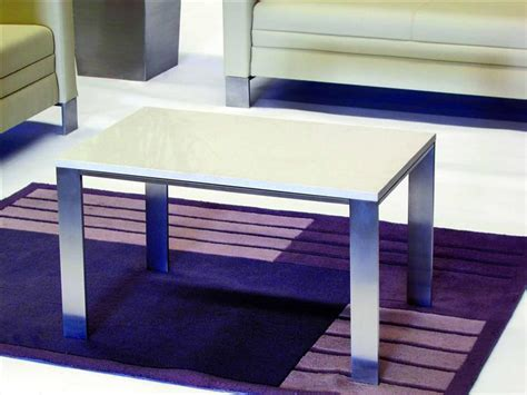 sfc sofas sfc coffee table furniture for public spaces street park