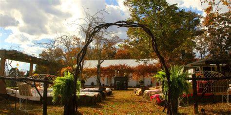 wedding venue prices in atlanta ga 3 fendley farmstead weddings get prices for wedding venues in ga