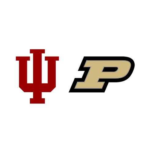 Purdue Global Executive Mba by Purdue Mse Mba Partners Partner Programs