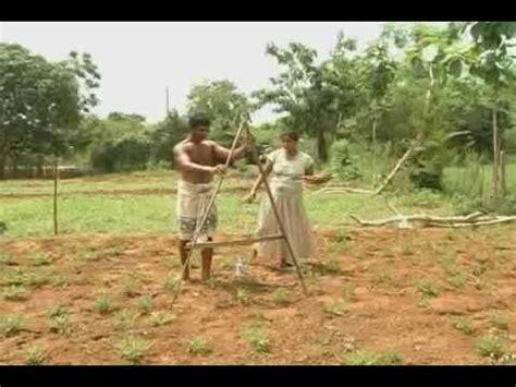 eco agriculture development project  hambanthota sri