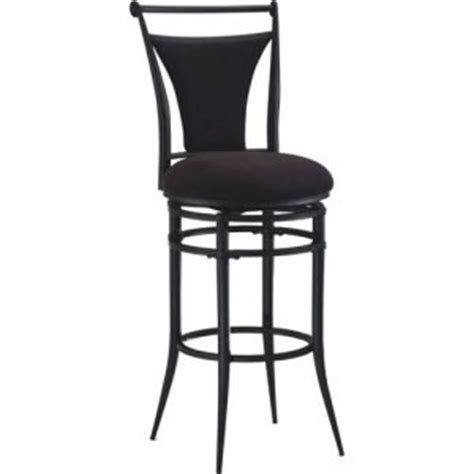 discount kitchen bar stools kitchen bar stools discount kitchen breakfast barstools