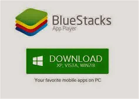 bluestacks download for windows xp msi download latest bluestacks offline installer for pc