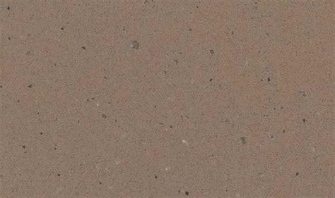 Brown Corian Countertops Brown Corian Solid Surface Kitchen Countertop Colors