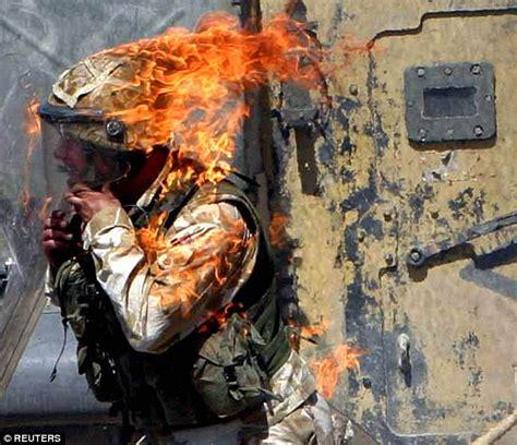 kia iraq war image gallery iraq war casualties