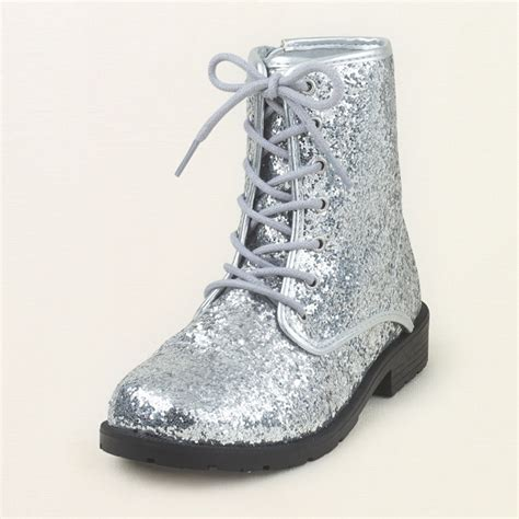 seal those glitter shoes mod podge rocks