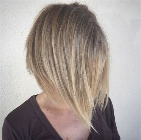 ways to style a line hair 42 sizzling ways to wear short hair this summer style