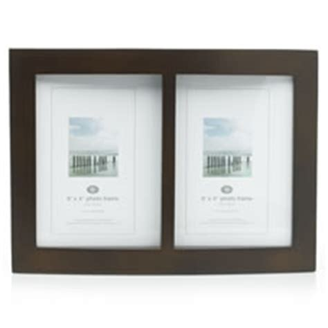 wilkinson plus photo frames