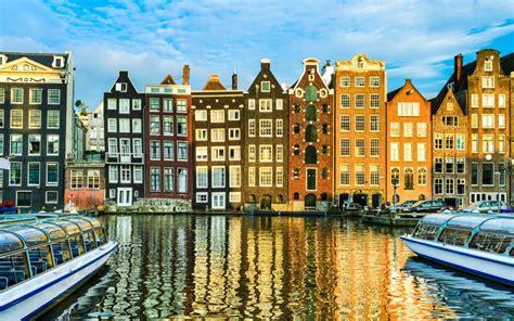 appartamenti olanda appartamenti e vacanza paesi bassi olanda a partire