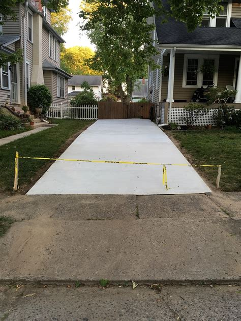 concrete patio estimate concrete patio estimate nj concrete work s services slabs driveways patios repair