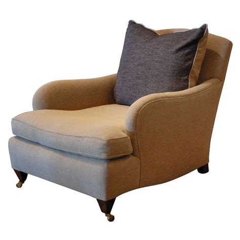 best armchairs for reading 17 best images about reading chair on pinterest