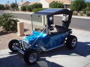 Gem Electric Cars For Sale Craigslist This T Electric Golf Cart Is The Real Deal