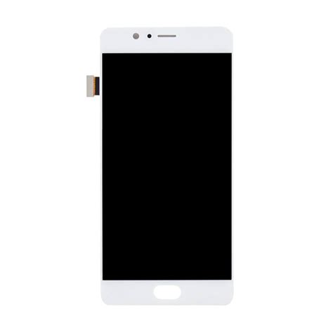 Nubia M2 Lite Lcd Display And Touch Screen replacement for zte nubia m2 nx551j lcd screen touch screen digitizer assembly white
