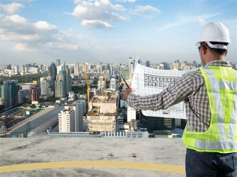 australias construction industry booming  industry analysts architecture design