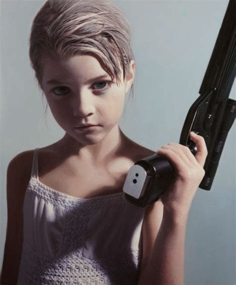 little girl modeling provocatively constantly immutable the amazing hyper realistic surreal