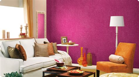 royale play special effect designs special effect wall painting patterns painters in bangalore
