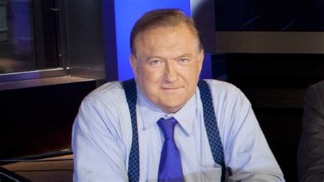 bob beckel claims the five co host made treasonous fox news fires the five co host bob beckel over racist
