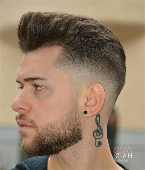 fade haircut lengths 30 super top trend mid fade haircut within this period