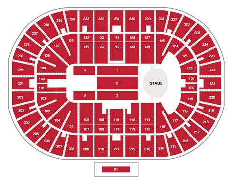rupp arena floor plan 100 rupp arena floor plan floor plans center kfc yum center no nickname needed