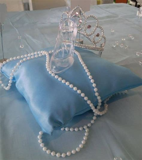 cinderella themed quinceanera decorations plan a cinderella themed quincea 241 era