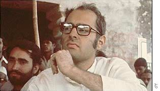 sanjay gandhi biography hindi bbc news south asia gandhi delight over libel victory