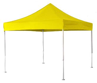 pavillon landi tenda sanfonada rentank macrogalp 245 es ind 250 stria e