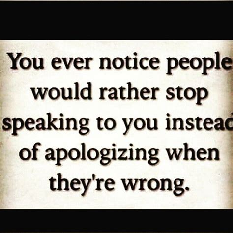 rise higher believe in your cuz no one else will books best 10 quotes about apologies ideas on